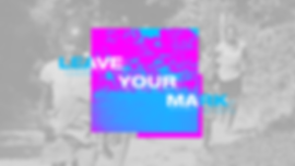 Leave your Mark WIDE.png