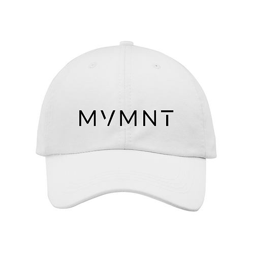 MVMNT Hat