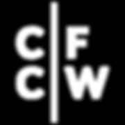 CCFW New Logo white.png