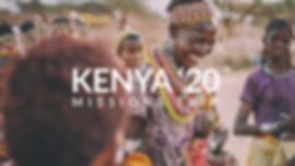 Kenya Wide.png
