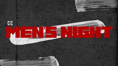 mens night.png