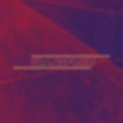 Transform APP1024x1024.png