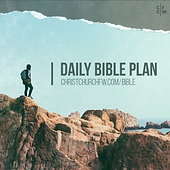 Dialy Bible Plan SQUARE.png