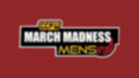 March Madness WIDE.png