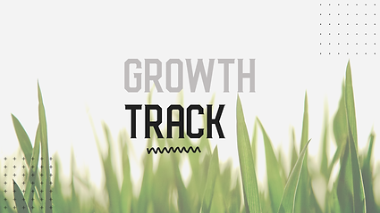 GrowTrack WIDE.png