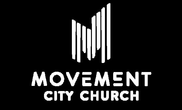 MC_MovementCityChurch_MainLogo_White_WEB_72dpi-01.png