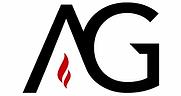 AG Logo.webp