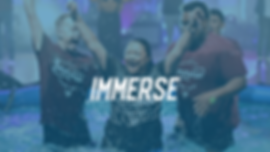 Immerse 2019.png