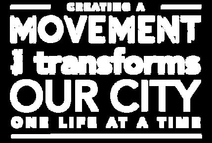 CCFW Vision