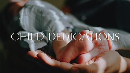 ChildDedicationsWide.jpg