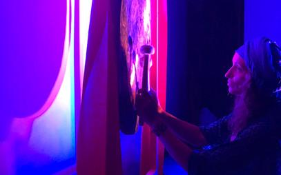 revati gong lights.jpg