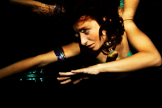 zenjai grooves under water.jpg
