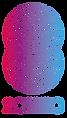 Emblem 4 web colour.png