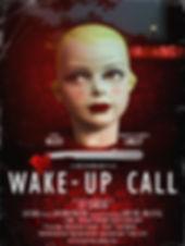 Wake-Up Call - Poster.jpg