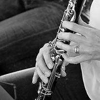 Clarinet 2.jpg