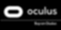 oculusbutton.png