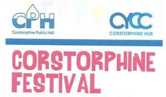 corstorphine festival June 2018