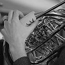 Concert Band Edinburgh