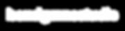 logo-bondstudio-beyaz.png