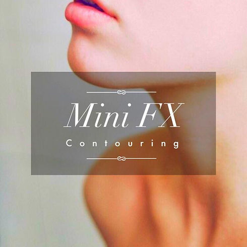 minifx-750.jpg