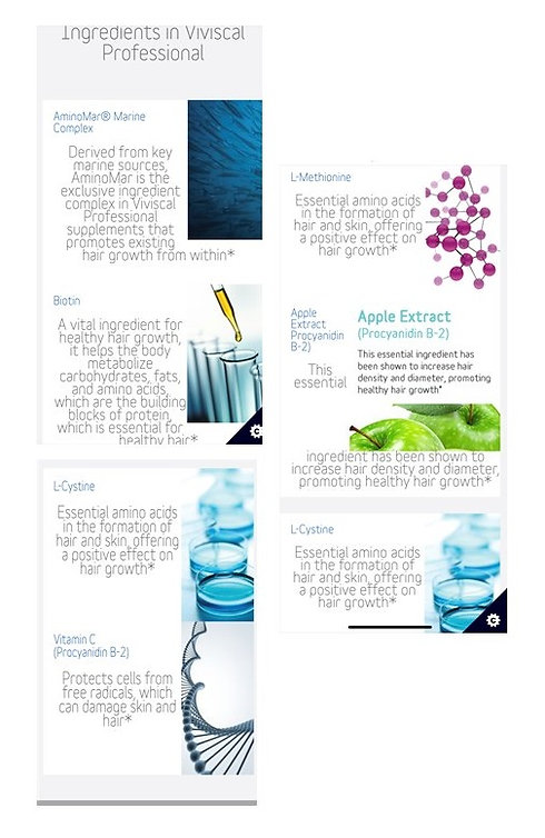ingredients viviscal3.jpg