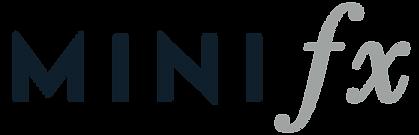 MiniFX (1).png