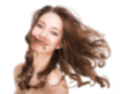 hair loss solutions PRP Oakville Injections