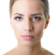 Anti-aging, beauty treatment, aging and