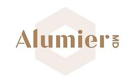 alumier_logo.png