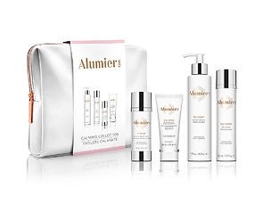 AlumierKits.jpg