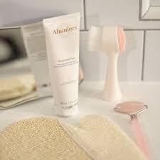 Alumierproducts.jpg