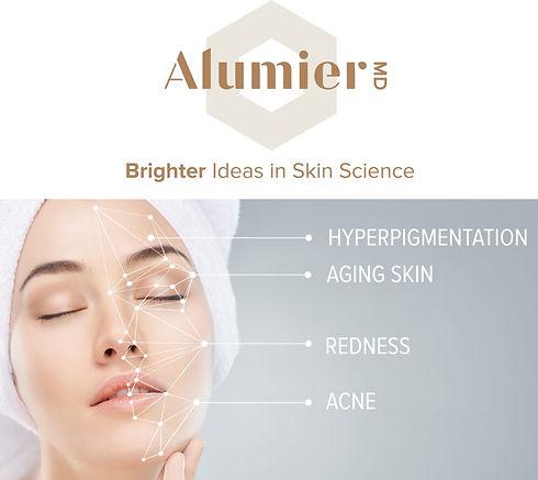 Alumier+brighter_ideas.jpg