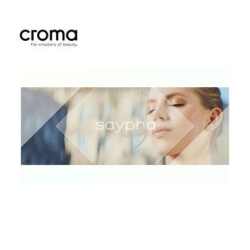campaign-2019-saypha-social-media-ads-12