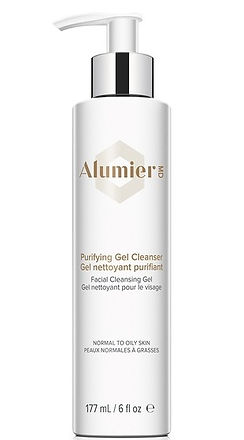 PurifyingGelCleansre_6oz_Bottle_with_Pum
