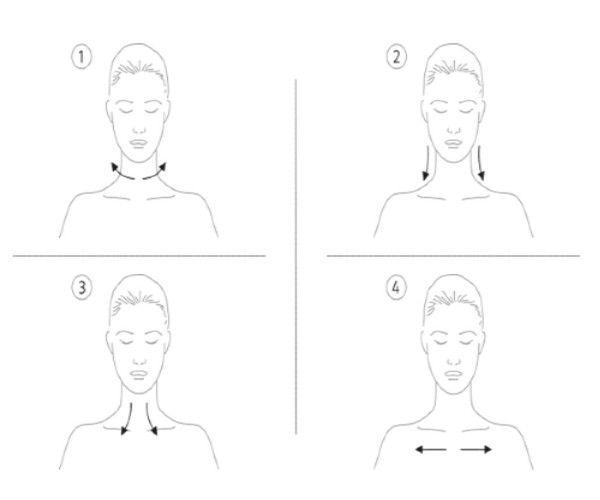 necktightening (1).jpg