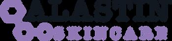 Alastin Logo (RGB)_purple version.png