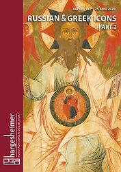 101-II Cover.jpg