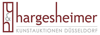 Logo Groß.jpg