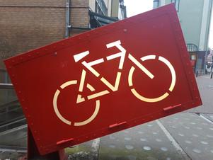 Getting Around Town: Transportation in Amsterdam