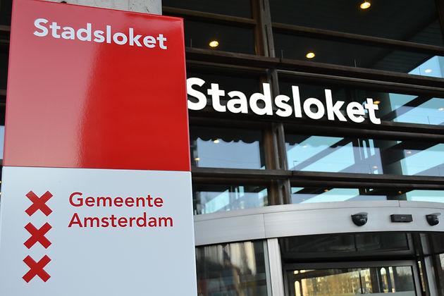 Dutch Bureaucracy 101 | Amsterdam Expat Guide | Expat Travel Diaries