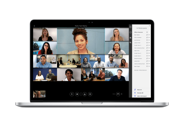 Lifesize-Home-Contacts-13-Way-Full-Scree