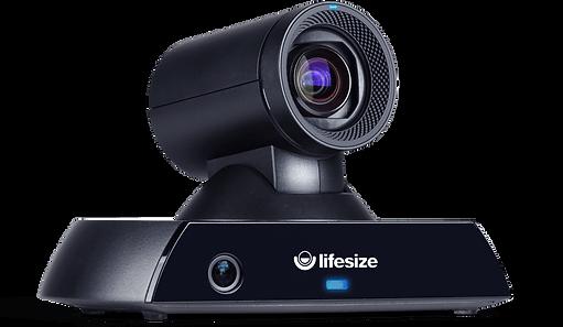 lifesize-icon-450-video-konferans.png