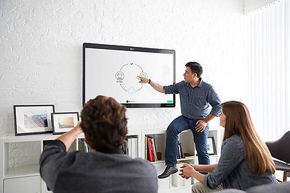 CiscoWebexboard-1.jpg