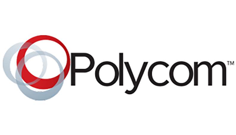 polycom video konferans.png