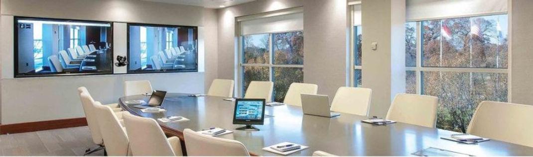 videokonferansodas.jpg