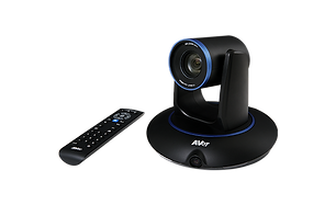 ptc 500 tracking camera 1.png