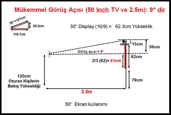 videokonferansstand.png