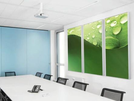 toplantı-odası-akustik-ses-yalıtım-5.jpg