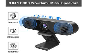 emeetc980-webcam.jpg