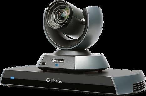lifesize-icon-600-video-konferans.png